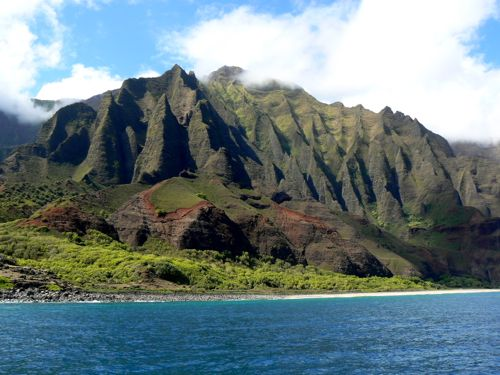 adventures-na-pali-coast
