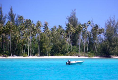 paradise-moorea-lagoon