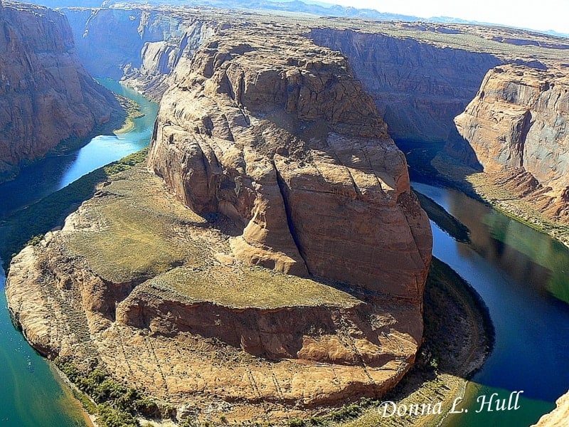 horshoe-bend-page-arizona