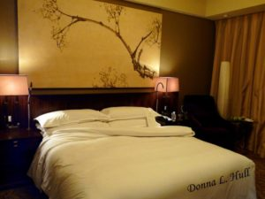 Regent-beijing-bedroom