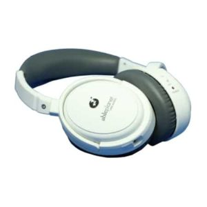 Able-Planet-True-Fidelity-Active-Noise-Canceling-Headphones