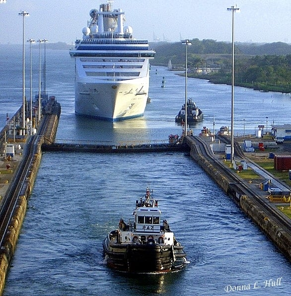 Cruises From Galveston Tx In 2015 Carnival Cruise Aruba May 2015 Cruise To Panama Canal From