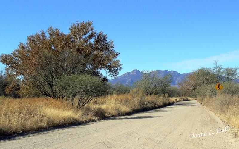 sonoita-countryside-arizona