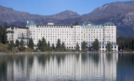 fairmont-chateau-lake-louise-canada