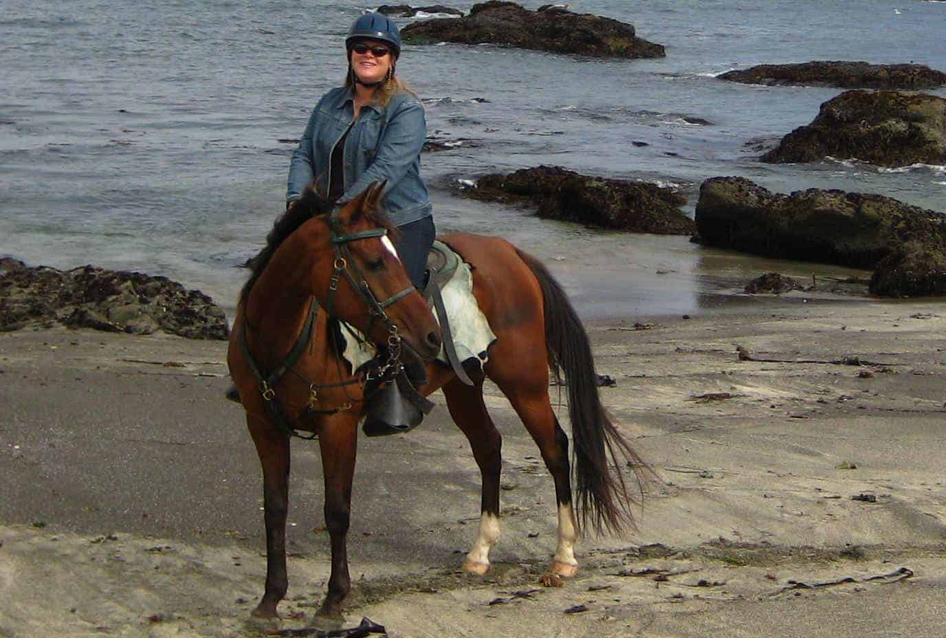 nancy-brown-horseback-riding-ca