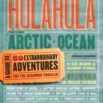 National-geographic-adventure-book