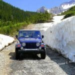 four-wheel-drive-trail-colorado