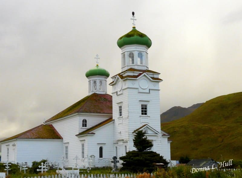 russian-orthodox-church-dutch-harbor