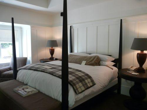 bedroom-farmhouse-inn