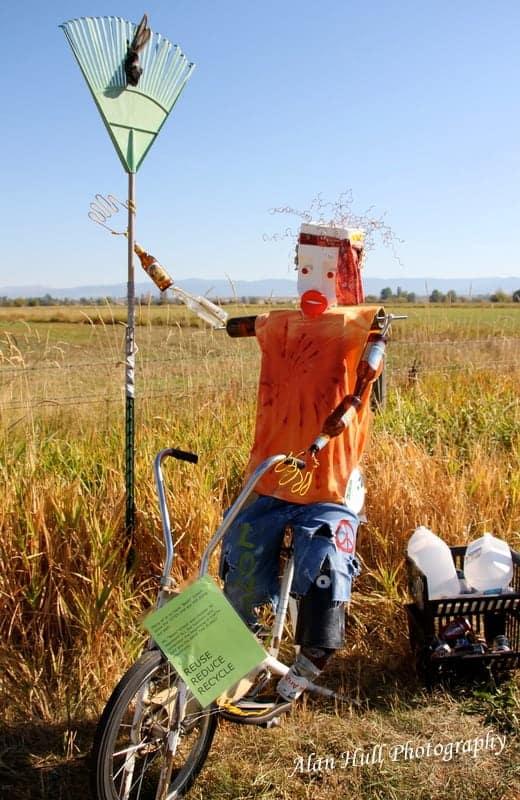 stevensville-montana-scarecrow-festival
