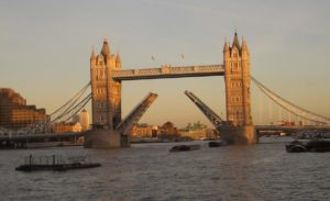london-england-tower-bridge
