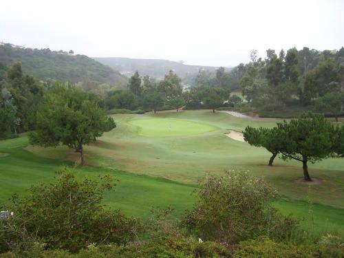 Golf-course-at-Grand-Del-Mar