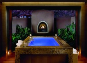 Marana-ritz-carlton-dove-mountain-spa-suite
