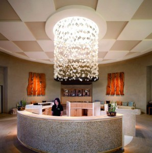 marana-ritz-carlton-dove-mountain-spa-lobby