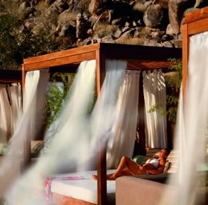 marana-ritz-carlton-dove-mountain-outside-spa