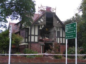 buildings-need-repair-christchurch-new-zealand