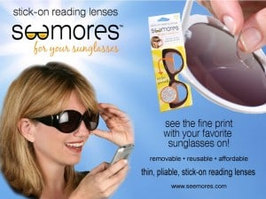 reading-lenses-stick-on