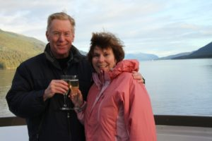 american-safari-cruise-alaska-alan-donna