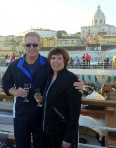 seabourn-sojourn-cruise-lisbon-alan-donna