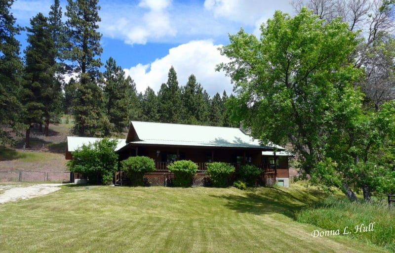 bitterroot-valley-montana-sweetsage-guest-house