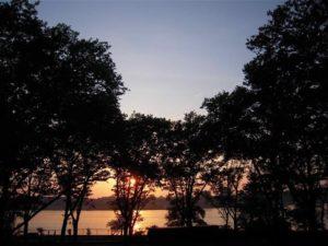 new-york-city-riverside-park