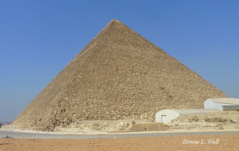 boomer-travel-giza-pyramid