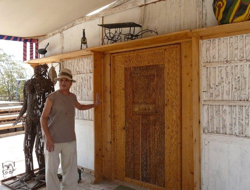 fagnoon-art-center-boomer-visit
