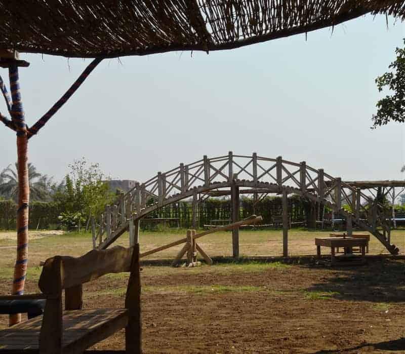 fagnoon-art-center-egypt-playground