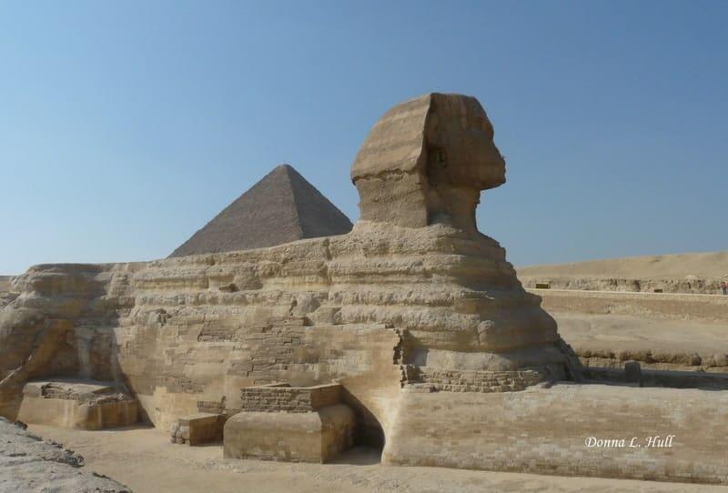 boomer-visit-giza-pyramids