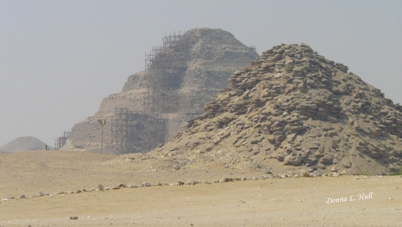 boomer-travel-step-pyramid-saqqara