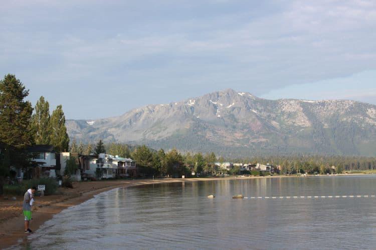 california-view-lake-tahoe
