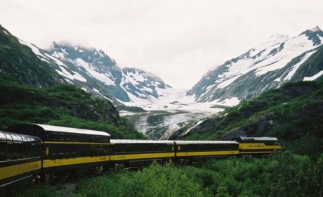 panoramic-train-ride-Alaska