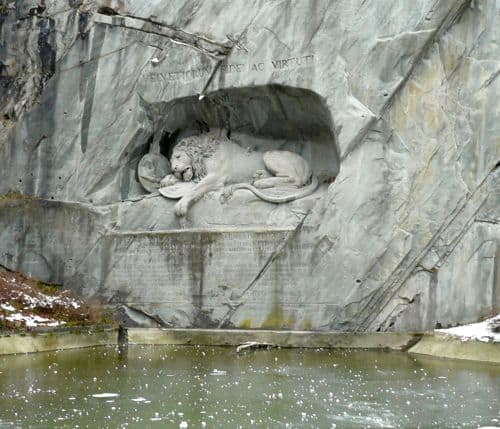 lion-of-lucerne