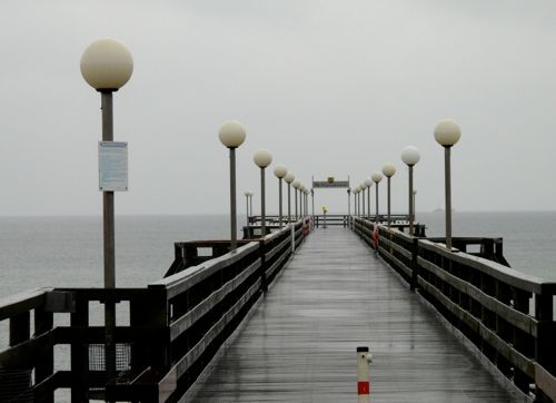 pier-heiligendamm-germany