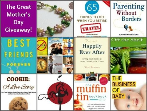 great-mothers-day-giveaway
