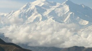 Adventure Awaits in Alaska's Denali Park