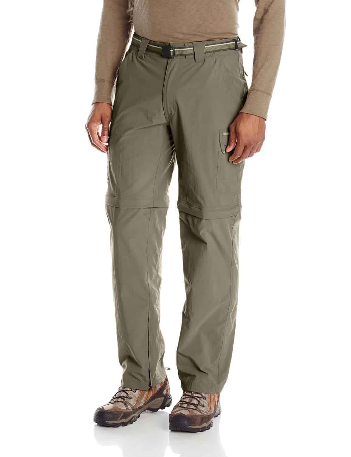 Shop the best selection of men's hiking and climbing pants at fabulousdown4allb7.cf, where you'll find premium outdoor gear and clothing and experts to guide you through selection.