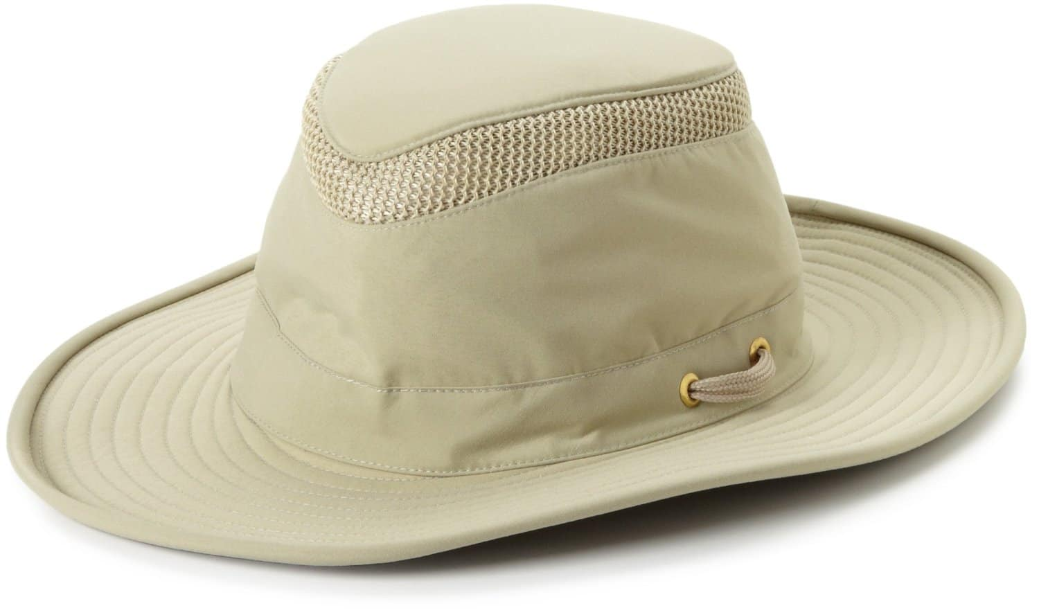 tilley unisex hat my itchy travel feet