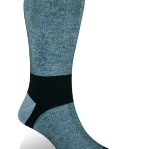 Bridgedale Ultralight sock liners