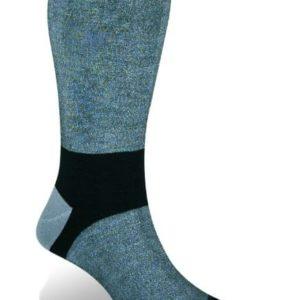 Bridgedale Ultralight sock liners