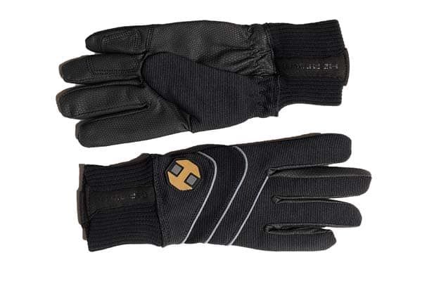 Heritage Extreme Weather Gloves