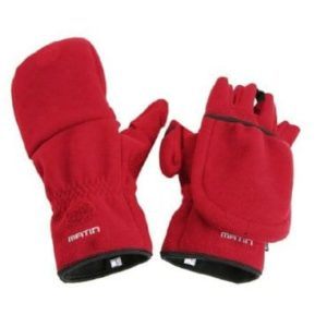 Matin Multi Shooting Gloves