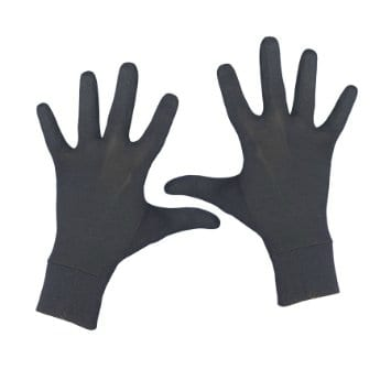 Thermasilk Glove Liners