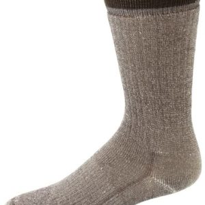 Wigwam unisex wool socks