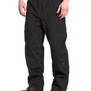 Mens Carhartt Waterproof Pant