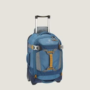 Eagle Creek Wheeled Duffel
