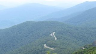 6 Amazing Hikes in Shenandoah National Park That Baby Boomers Can Do