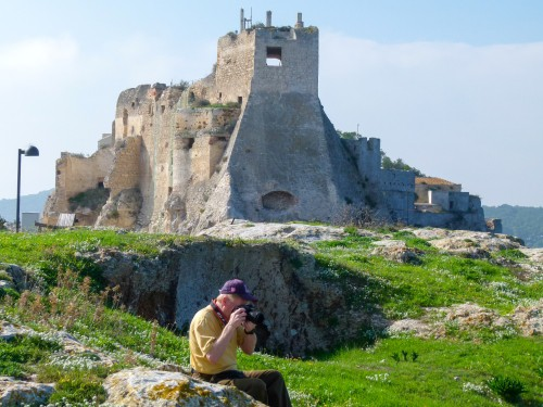 Southern Italy Photos to Inspire Your Next Boomer Trip