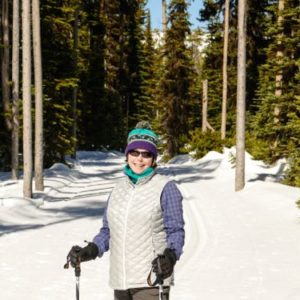 3 cold weather trips for the active boomer traveler