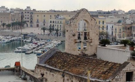 Boomer travel - Italy - Our favorite places to stay in Italy.
